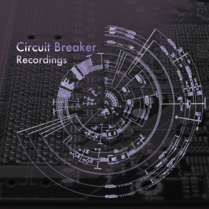 Circuit Breaker Recordings Logo