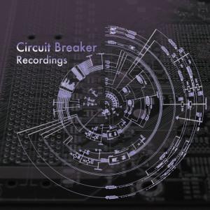 Circuit Breaker Recordings Logo