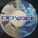 ODY007-A