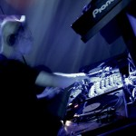 Andy Odysee Live Playing Image