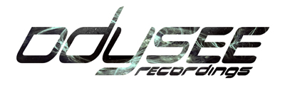 Odysee Recordings Drum and Bass