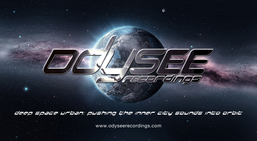 Odysee Screen Saver Image